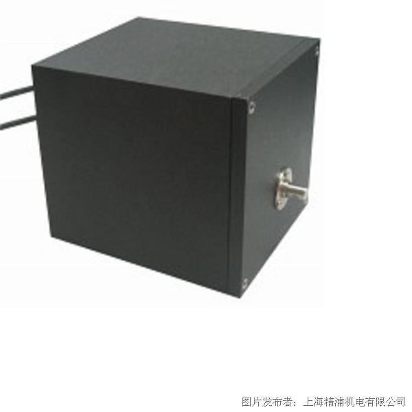 GEMPLE GEM-L高度限位传感器
