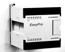 GEMPLE 专用小型可编程功能控制器编码器