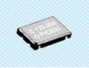 爱普生 SG-8002CA verB 可编程有源晶振