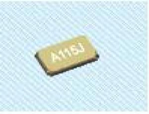 爱普生  FC-12D kHz频率范围晶体单元(音叉)