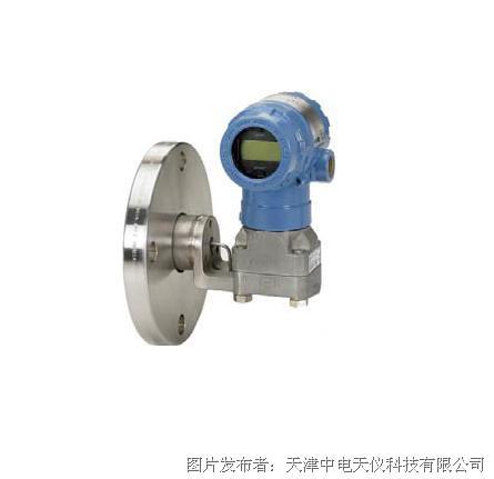 罗斯蒙特 2051L 液位变送器