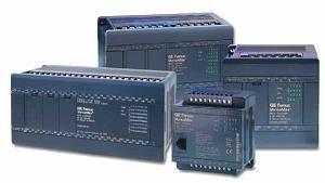 GE智能平台 VersaMax Micro控制器
