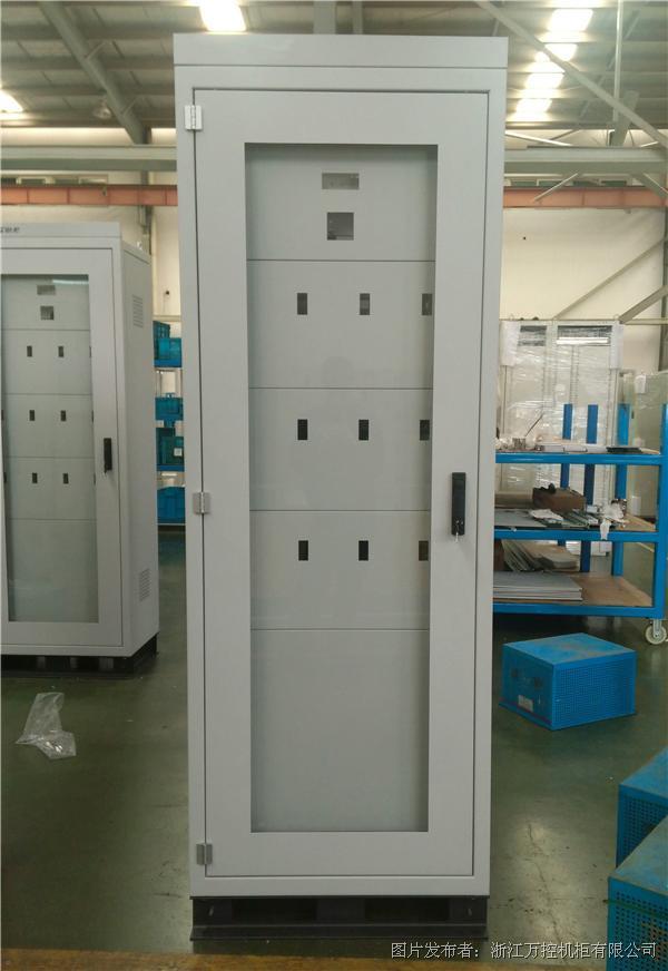 低压配电电气设计安装手册   电气公司一般会承接高低压配电房的安装