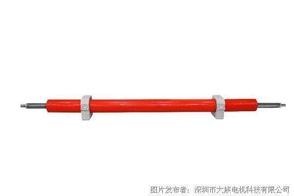 大族电机 汉士直线潜油电泵