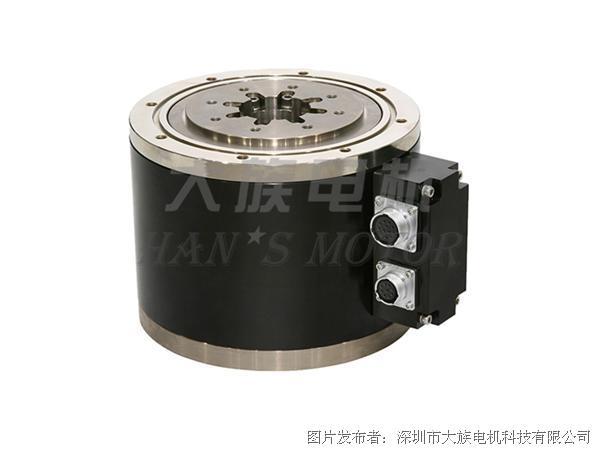大族电机 FI-1有框架力矩电机