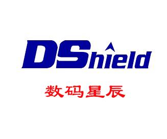 北京数码星辰科技有限公司