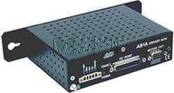 上海微敏 Nanomotion AB1A压电陶瓷电机驱动器