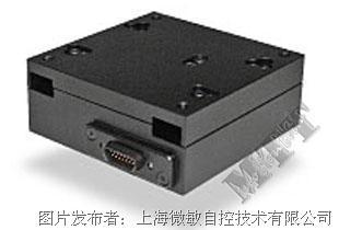 feinmess 一维直线精密平台 MT63-25-DC