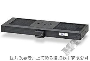 feinmess 一维直线精密平台 PMT 160-LM