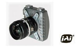 JAI SWEEP2000 2K高清线扫描CMOS相机