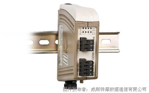 Westermo ODW-730-F2 转换器