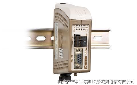 Westermo ODW-720-F1转换器