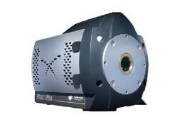 ANDOR  iXon系列EMCCD相机