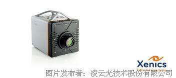 xenics  Onca-LWIR系列长波红外相机
