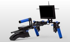 LUSTER 虚拟摄像机- Insight VCS