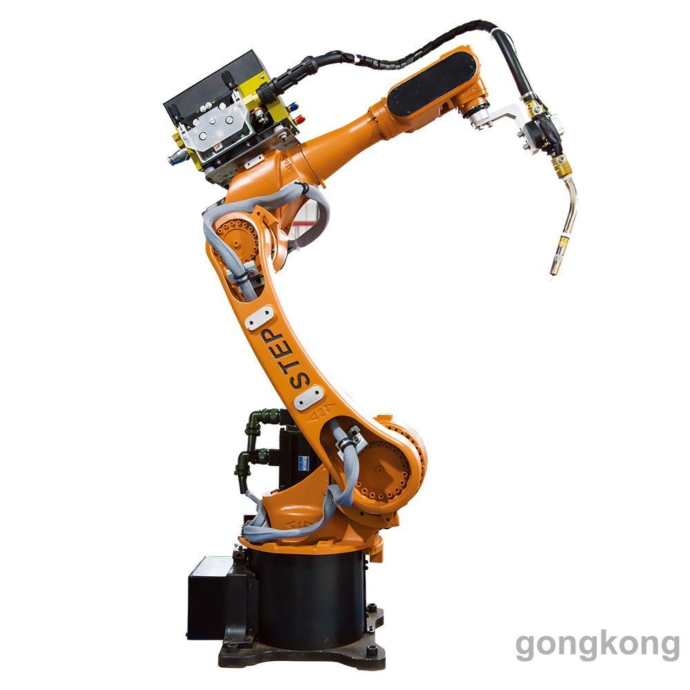 SA1400机型机器人