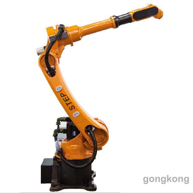 SA1800机型机器人