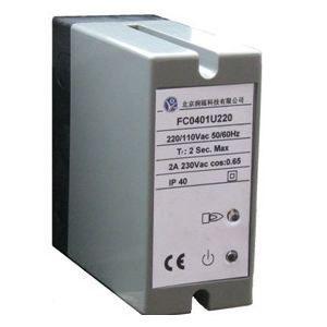 Greenisland 燃烧安全控制器FC0401U220