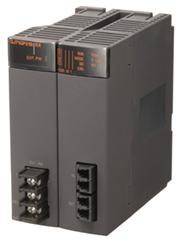 三菱电机 QJ71GP21S-SX 带外置电源的MELSEC