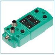 三菱电机 IC-KP2-2HB18-2V1