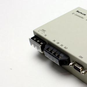 三菱电机 RFID系统处理器/ S4-C001