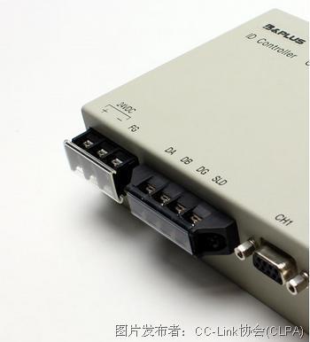 三菱电机 RFID系统处理器/ Z4-C002