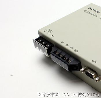 三菱电机 RFID系统处理器/ Z4-C001