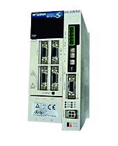 三菱电机 通用AC伺服放大器