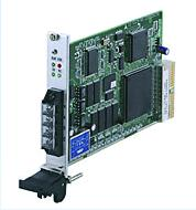 CLPA  IU2-1ECLM-100 CC-Link通信板卡