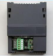 三菱 M700VS/M70V系列CNC的CC-Link接口部件