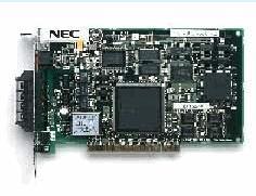 CLPA  FC-UG-X002 CC-Link接口板卡