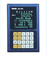 CLPA  LEC-200 测力传感器用的运算调节仪