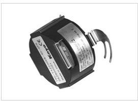 光洋电子 TRD-VA系列小型伺服电机专用旋转编码器