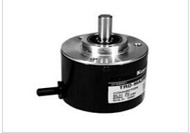 光洋电子  TRD-MA系列小型绝对值型旋转编码器