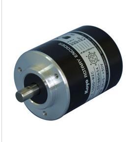 光洋电子 TRD-J系列紧凑通用、增量型旋转编码器
