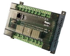 光洋电子 SM/SM1 系列PLC