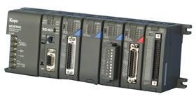 光洋电子 DL205(SZ) 系列PLC