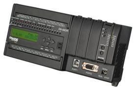 光洋电子 DL06 系列PLC