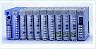 CLPA SR Mini HG SYSTE多点温度调节计