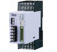 CLPA 模块型数字温度控制器SRV(V-TIO-L)