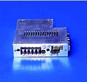 CLPA CCL-PS PS用微机板卡,模拟量I/O