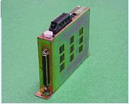 CLPA CCL-PS2 远程模块控制设备
