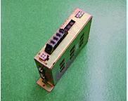 CLPA  CCL-CM 2CH CapacitanceManometer接口模块