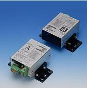 CLPA SOT-MS102/SOT-MS202系列远程光中继器