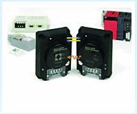 CLPA 远程耦合系统RCD22系列/CC-Link