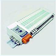 CLPA  OPP6-*G 多通电磁阀从站
