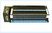 CLPA  CPA10/14-IFB-CC CPA电磁阀终端模块