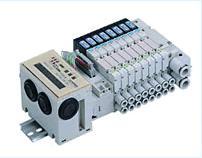 CLPA  F系列电磁阀