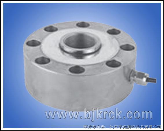 中科昆锐 KR-6032 轮辐式(拉力)称重传感器