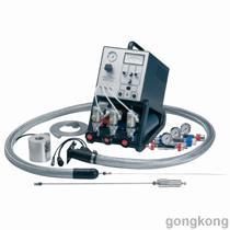 FID3006 便携式碳氢分析器